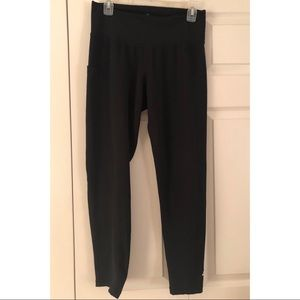 Adidas 'Climalite Leggings with Side Pocket